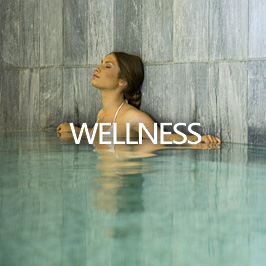 FAMAGUSTA WELLNESS